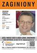załącznik 2 -plakat.(1523216_1705107).pdf.jpeg