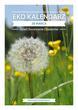 Pakiet edukacyjny - Dzień Chwastów - pakiet-03-28-Dzień-Chwastów.pdf.jpeg