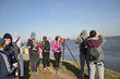 Galeria Jezioro Turawskie