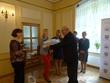 Galeria Konkurs_biblioteka_Zagwiździe_2017