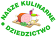 Nkd-logo.png