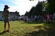 Galeria Festyn sportowy PSP w St.Budkowicach