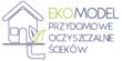 EKOMODEL_logo_02-fill-256x128.png