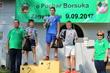 Galeria Bieg o Puchar Borsuka 2017