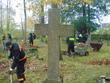 Galeria Akcja sprzątania cmentarzy 2017