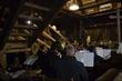 Galeria I Muzyczna odsłona Farskiej Stodoły