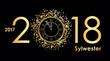 sylwester-2017_2018[1].jpeg