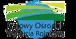logo_kowr.png