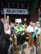 Galeria Kolej na Orkiestrę czyli Opolski Ekspres Dęty