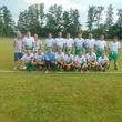Galeria Turniej Piłki Nożnej