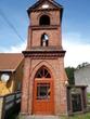 Galeria kapliczka