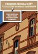KONKURS_FOT.2018.pdf.jpeg