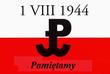 Powstanie warszawskie.png