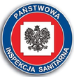 PIS Logo.png