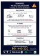 Plakat_Uważaj_seniorze_UOKiK_Policja_ZUS_KRUS.pdf.jpeg