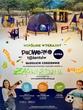 Plakat_promocyjny_podwórko_NIVEA_w_ZAGWIŹDZIU.jpeg