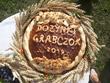 Galeria Dożynki wiejskie w Grabczoku 2019 r.