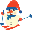snowman-1096109_640.png