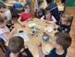 Galeria Zajęcia edukacyjne zdobienia jaj wielkanocnych