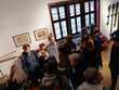 Galeria Wymiana młodzieży PSP w Zagwiździu 2019