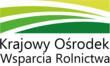 logo_KOWR2.png