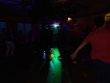 tańce i zabawa