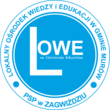 logo lowe wer4.png