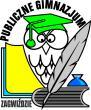 szkoła-logo..jpeg